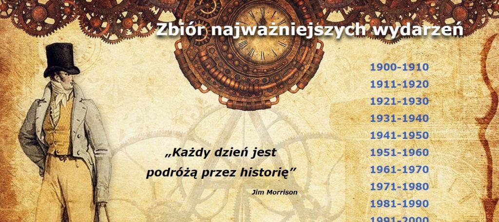 strona pamiętacie.pl